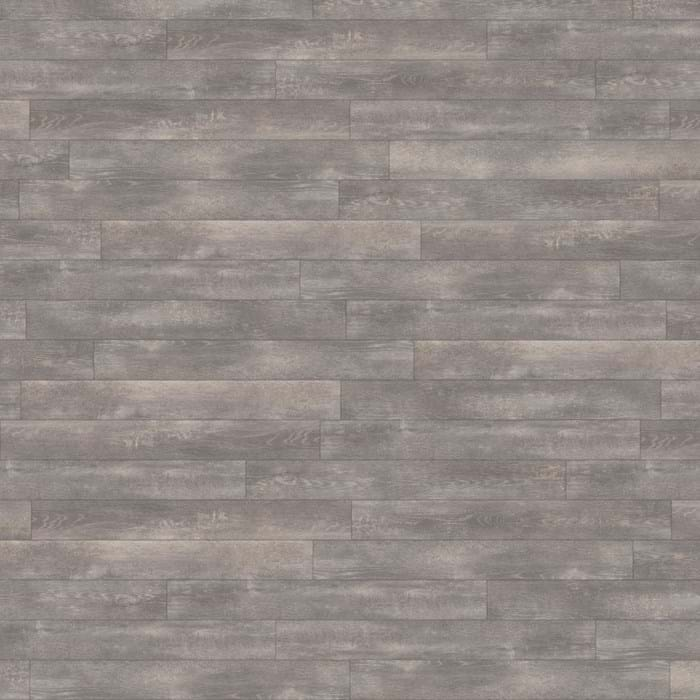 Amtico International: Alpine Oak - AR0W8330