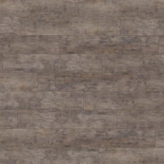 Amtico International: Trace Ferric - AR0W8380