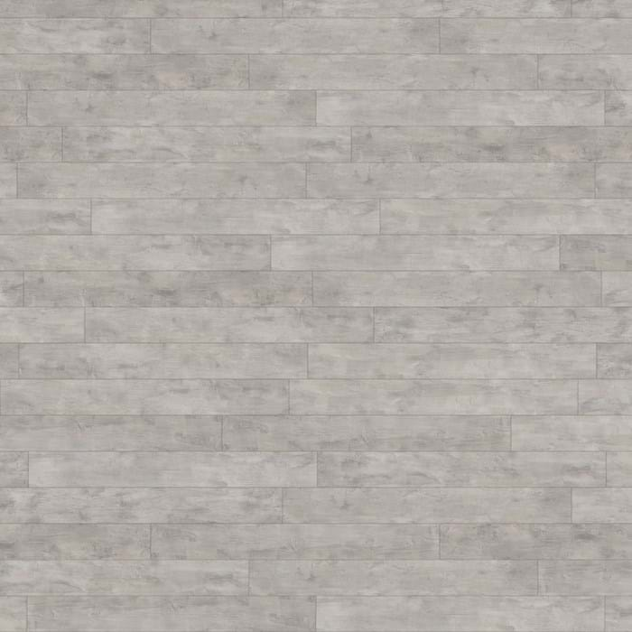 Amtico International: Trace Kaolin - AR0W8390