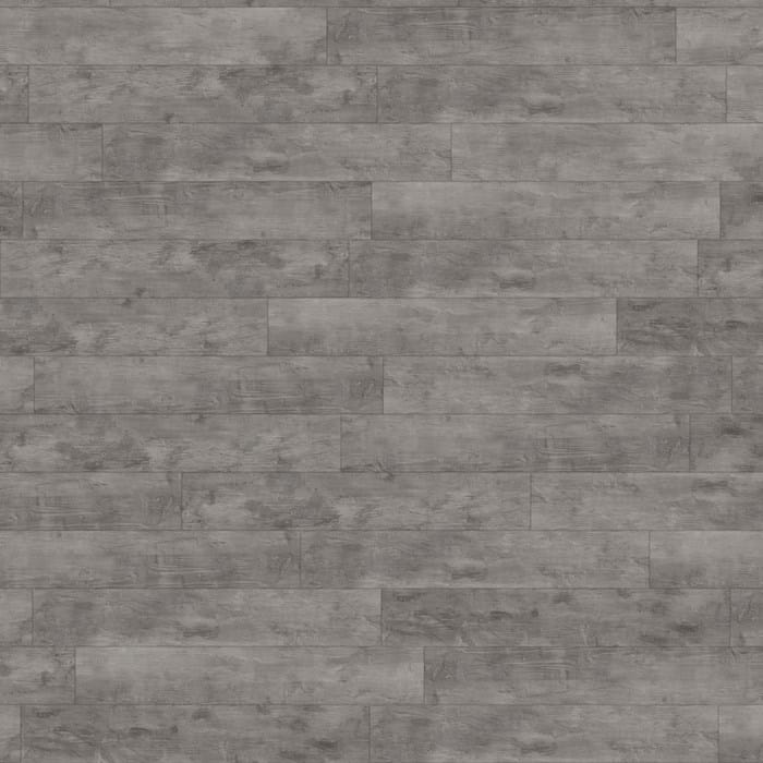 Amtico International: Trace Scree - AR0W8400