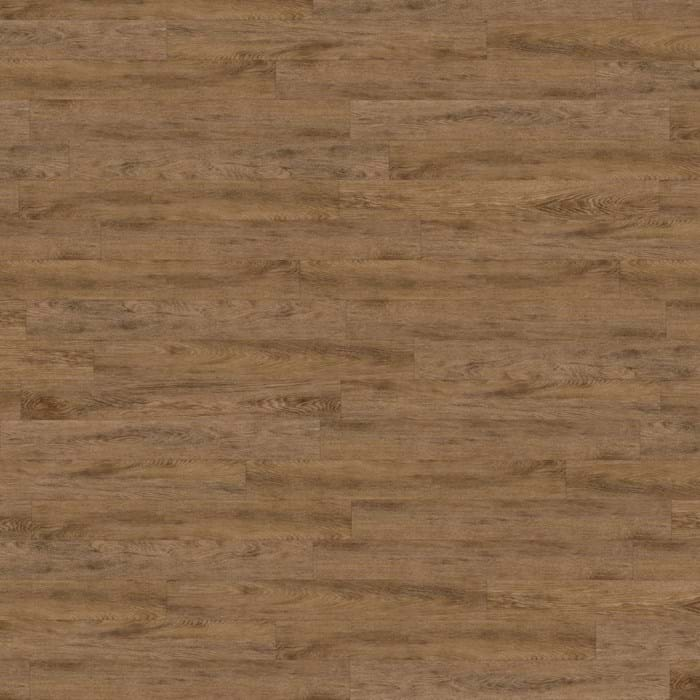 Amtico International: Bordeaux Oak - AR0W8450