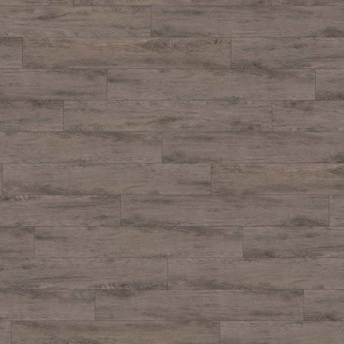 Amtico International: Versailles Oak - AR0W8460