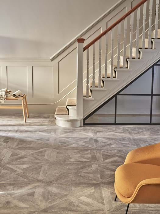 Amtico International: Retreat - DC322