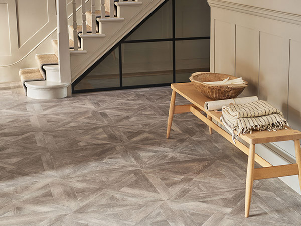 Amtico Luxury Vinyl Flooring Collections For Your Home Amtico