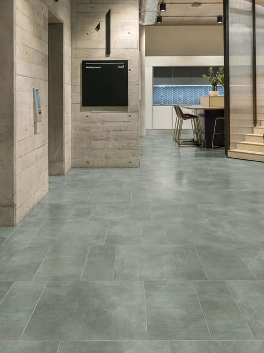 Amtico International: Modernist Atrium - AR0AMN81