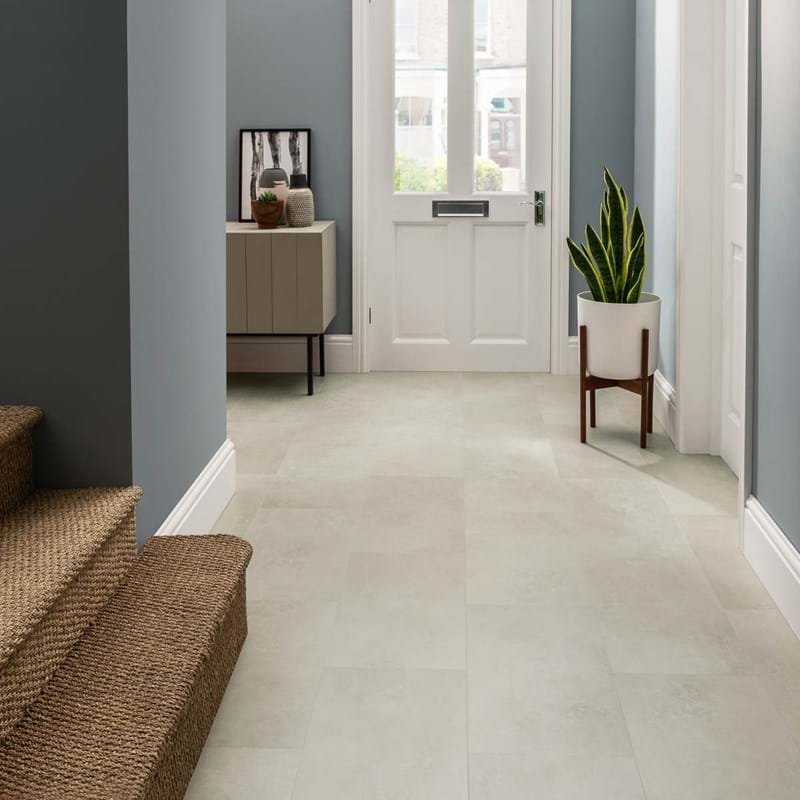 Click Vinyl Flooring - Click Smart Collection | Amtico ... on brown and living room ideas, brown kitchen cabinets, brown and white area, oak and white kitchen ideas, brown cabinets with white appliances, black and white kitchen ideas,