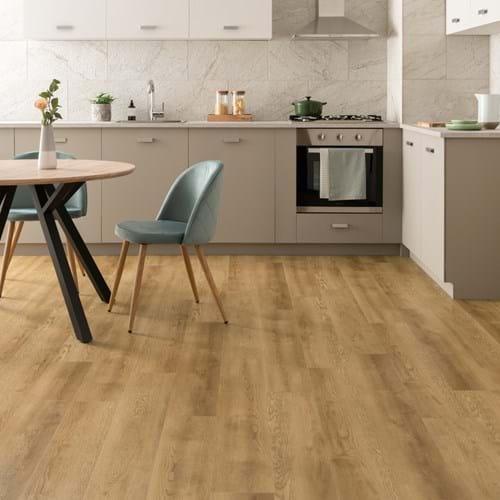 Click Vinyl Flooring Smart
