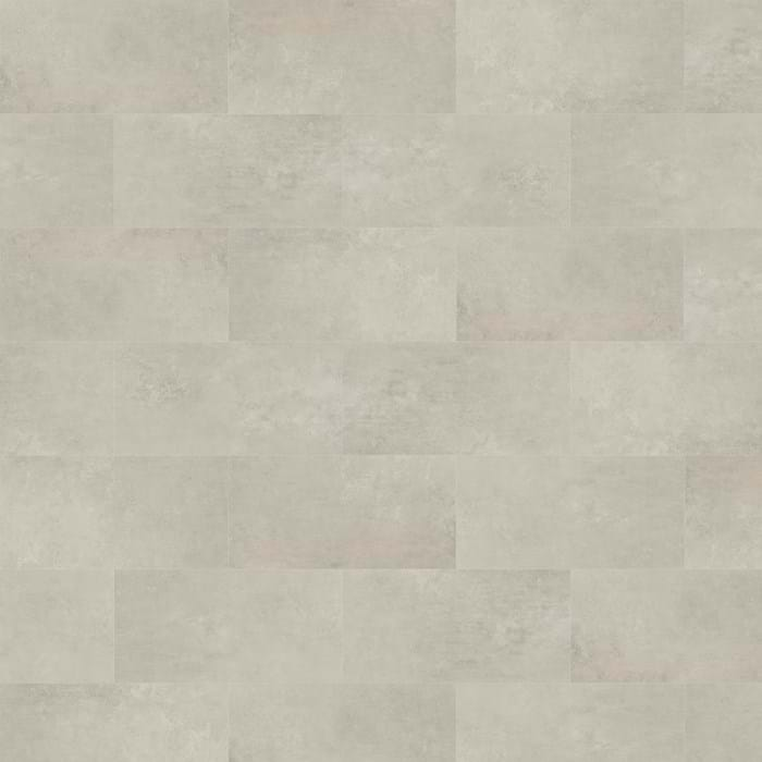 <p>Amtico Click Smart Lyme, SB5S2789 in Broken Bond</p>