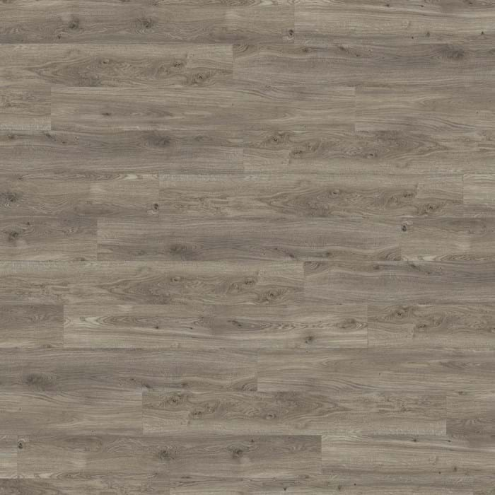 <p>Amtico Click Smart Weathered Oak, SB5W2524</p>