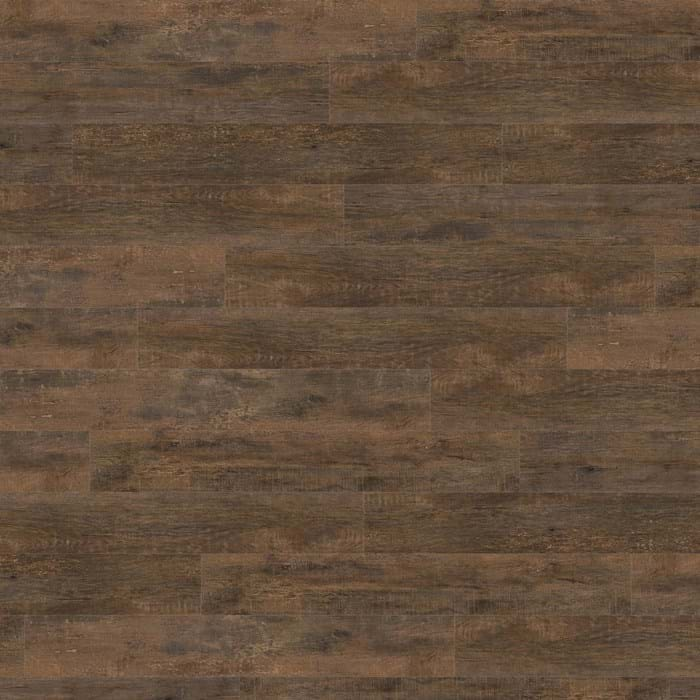 <p>Amtico Click Smart Chapel Oak, SB5W3014</p>