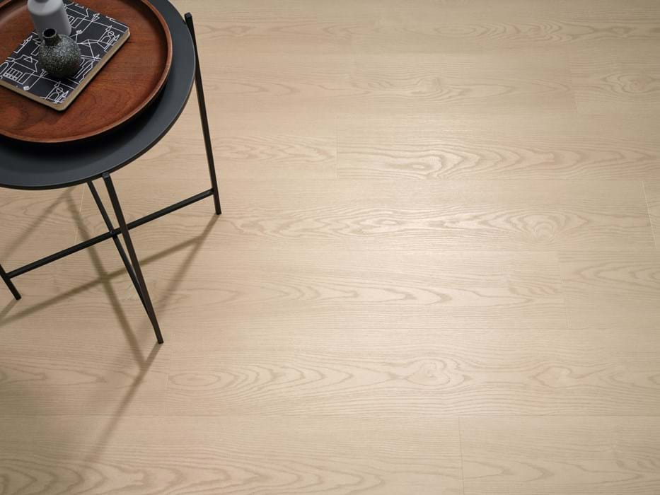 <p>Amtico Form Barrel Oak Cotton, FK7W3302</p>