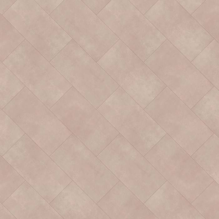 Amtico International: Diffusion Blush - AR0ADF15