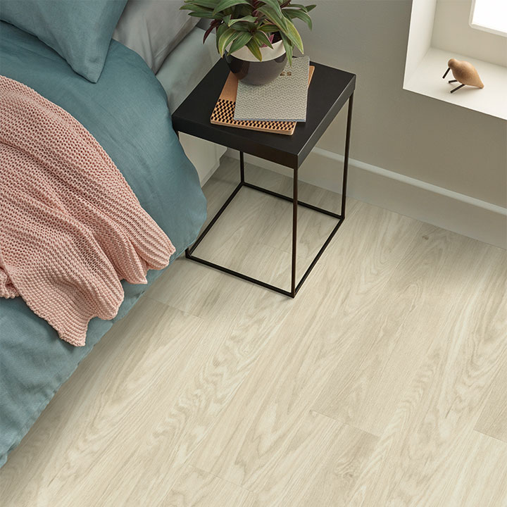 Amtico Flooring, Amtico Flooring Reviews 2019