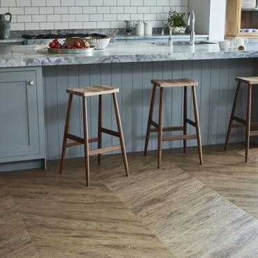 Amtico Lvt Flooring Frequently Asked, Amtico Flooring Complaints