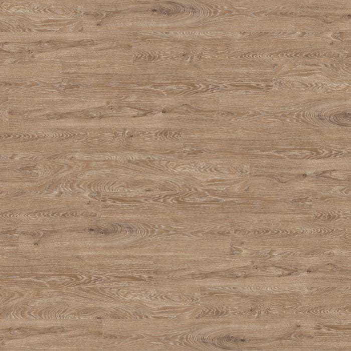 <p>Amtico Cirro Salted Oak DR5W8210 in Stripwood laying pattern</p>