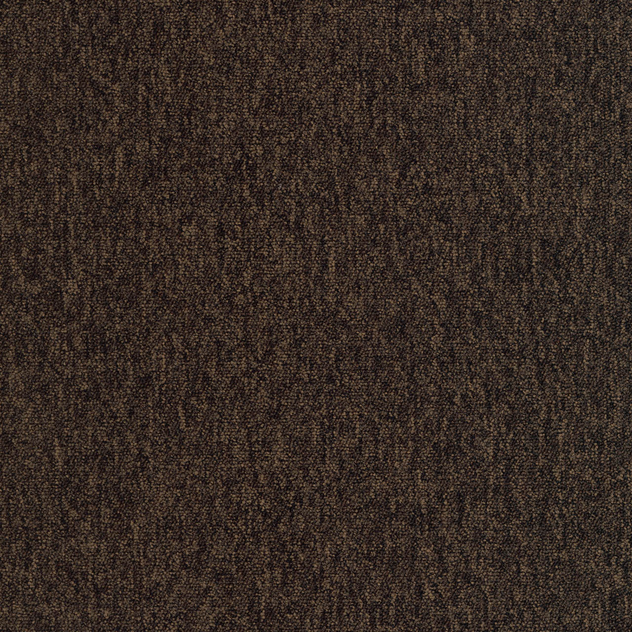 Amtico International: Foundry Mocha