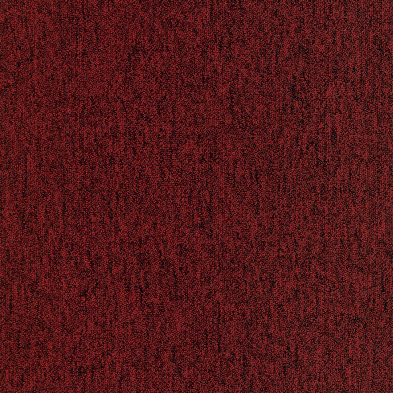 Amtico International: Foundry Cranberry