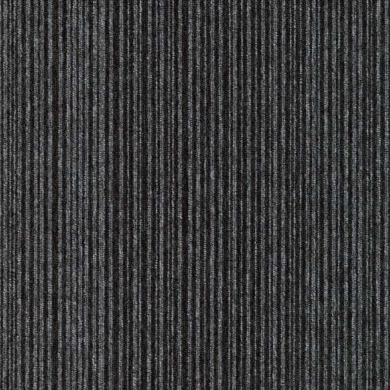 Foundry Dusk and Shadow Stripe Swatch Image
