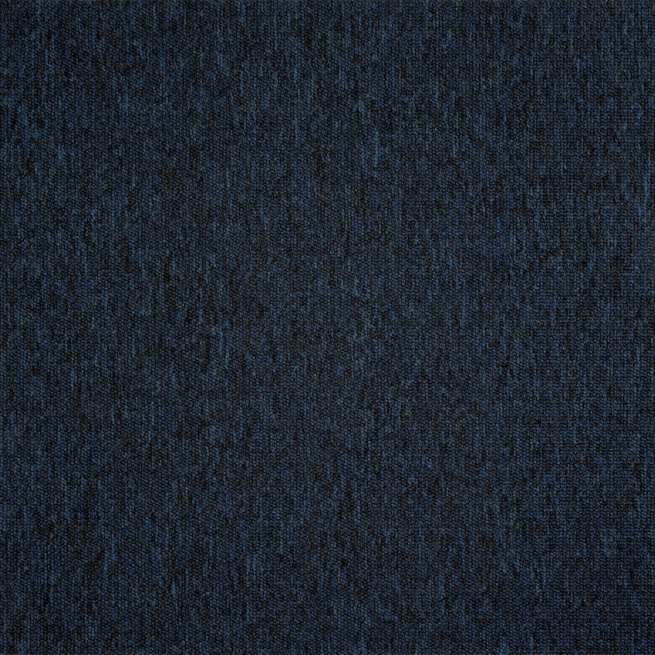 Amtico International: Realm Navy