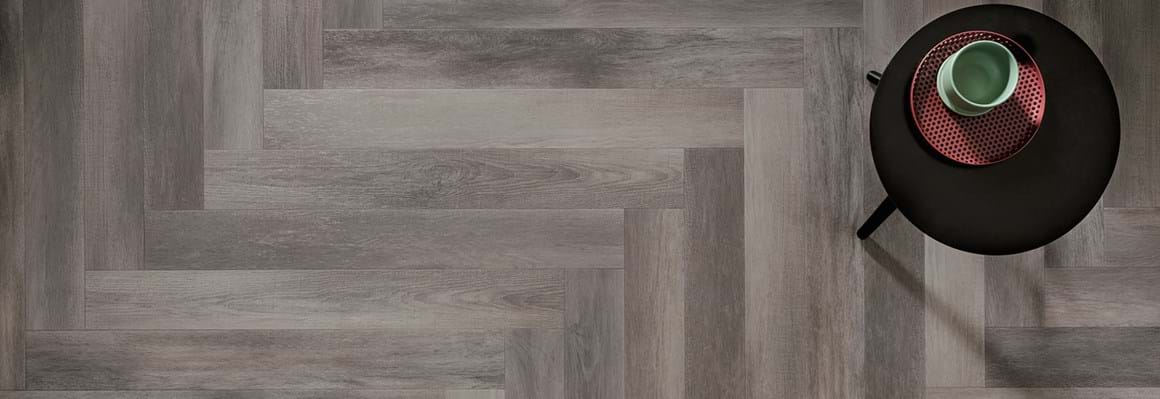 Tranquil Grain from the Amtico Signature Collection