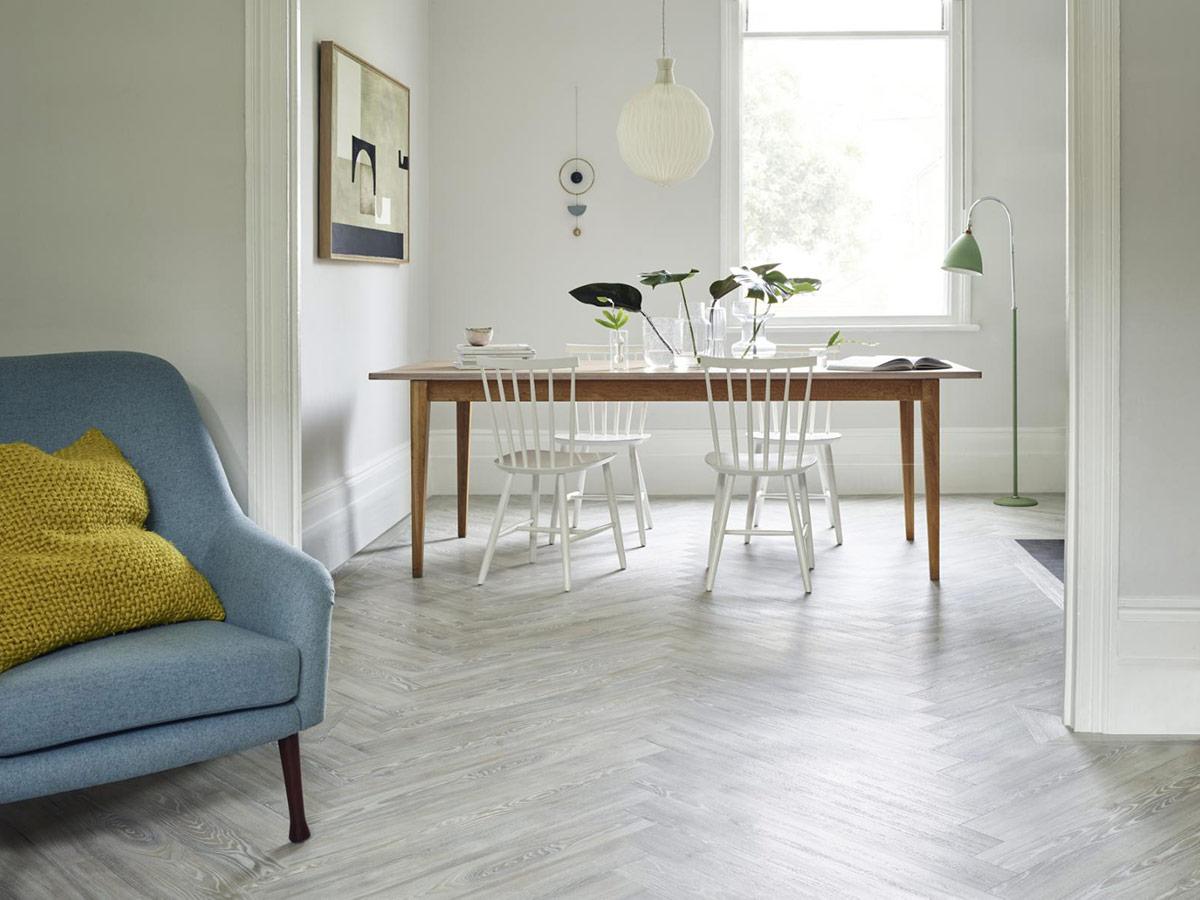 Amtico Spacia Collection Flooring, What Is Amtico Spacia Flooring