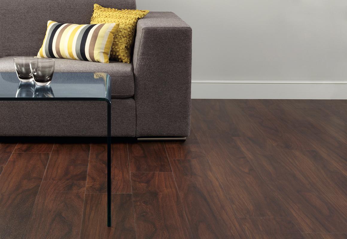 Amtico Click Collection   Luxury Vinyl Flooring U0026 Tiles | Design ...