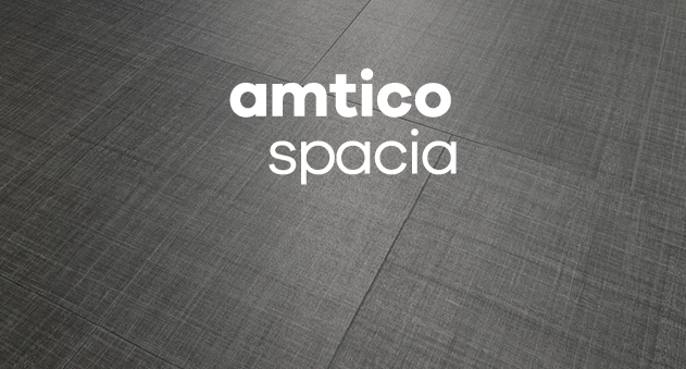 Amtico Spacia Acoustic