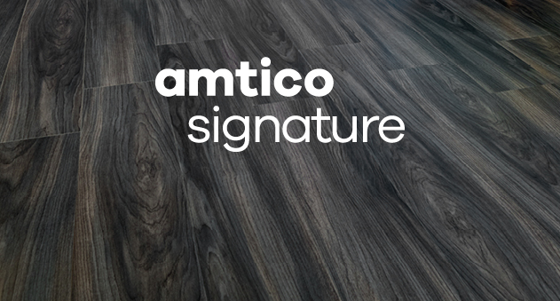 Amtico Signature Acoustic
