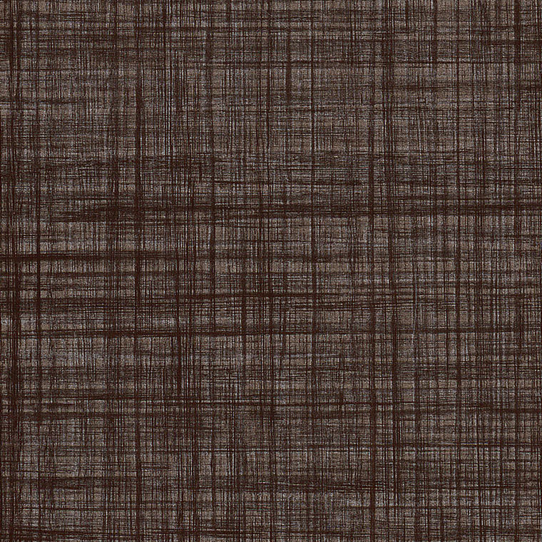 Amtico International: Silk Weave