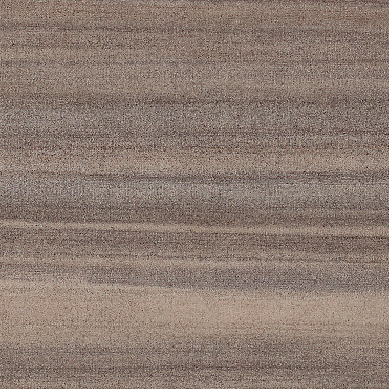 Amtico International: Equator Tide