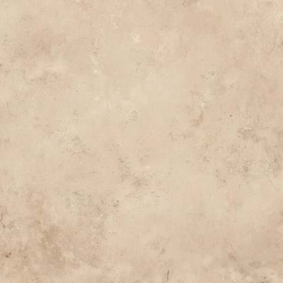 Crema Travertine Swatch Image