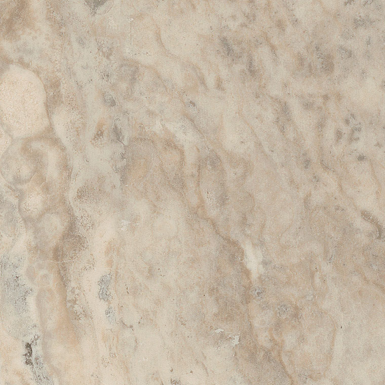 Amtico International: Bias Travertine Oyster