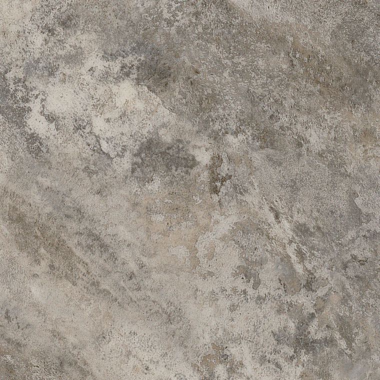 Amtico International: Pale Grey Slate