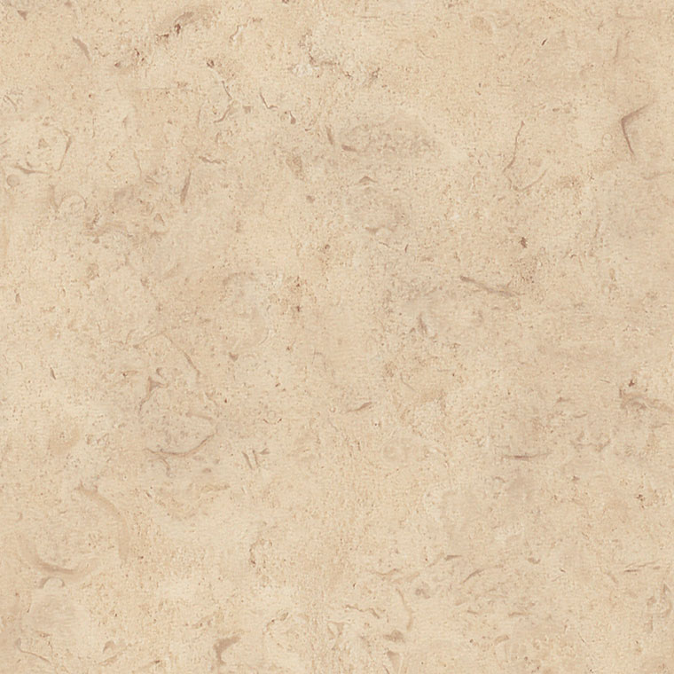 Amtico International: Caspian Limestone