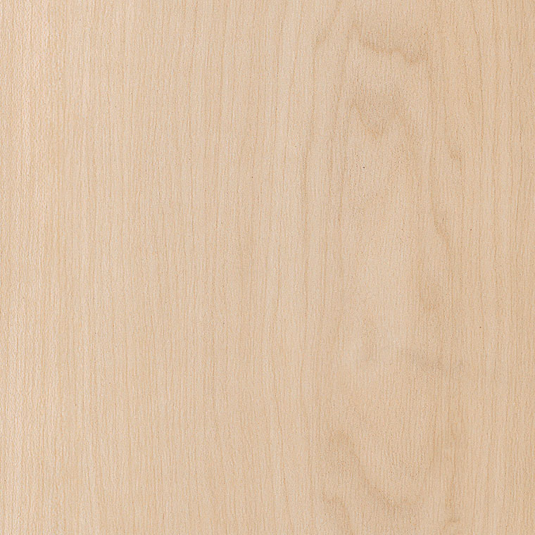 Amtico International: Pale Maple