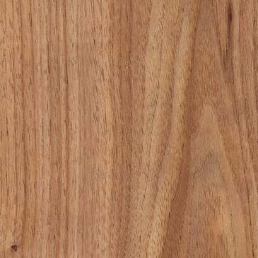 Warm Teak Commercial Lvt Flooring From The Amtico Marine Collection