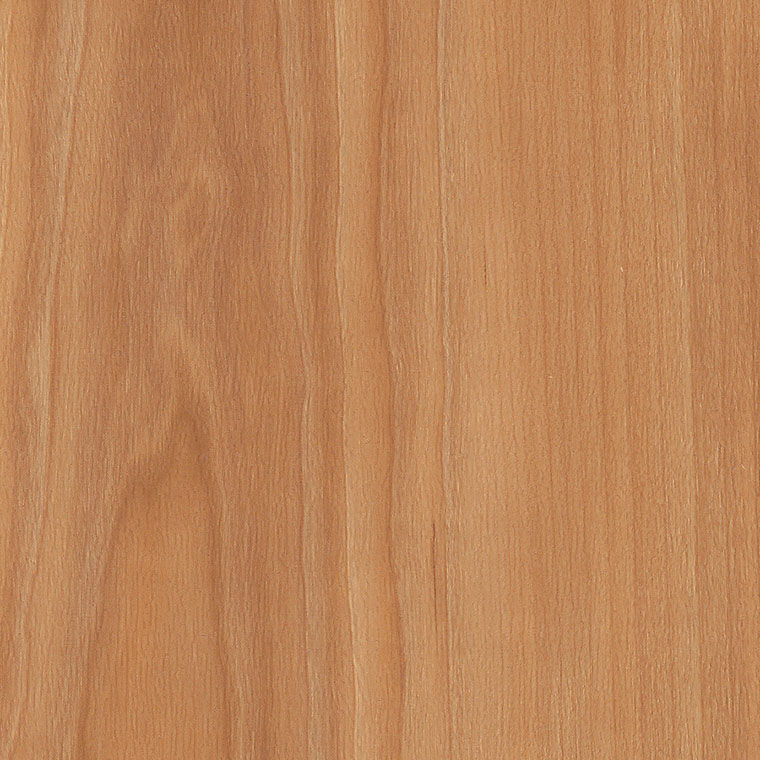 Amtico International: Pale Cherry