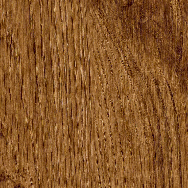 Amtico International: Royal Oak