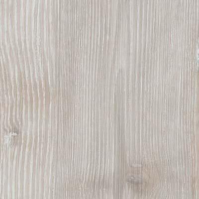 White Ash Lvt Marine Flooring From The, White Ash Laminate Flooring