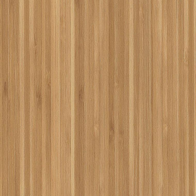 Engineered Bamboo Wood Flooring: Engineered Bamboo: Commercial LVT Flooring From The Amtico