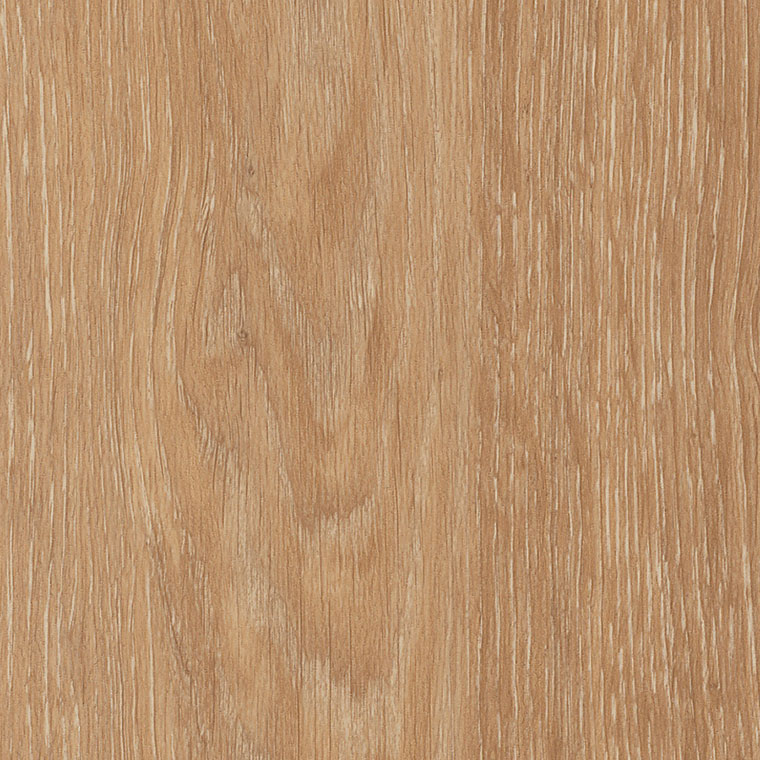 limed wood natural  commercial lvt flooring from the amtico marine collection