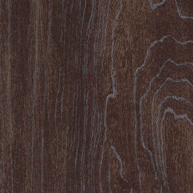 Amtico International: Script Maple Coal