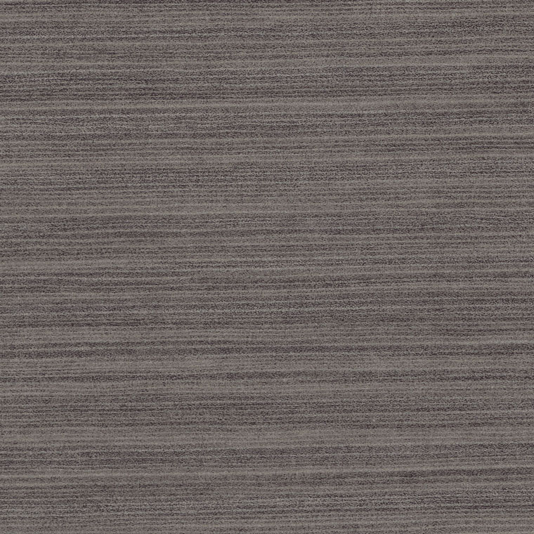 Amtico International: Softline Coco