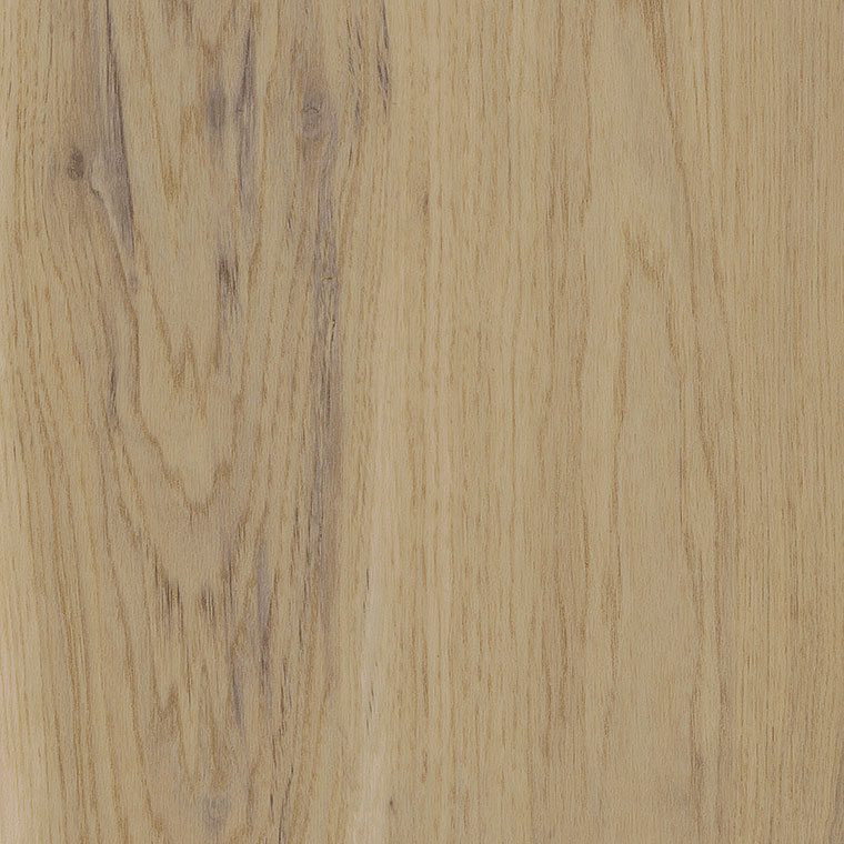 Canopy Oak Beautifully Designed Lvt Flooring From The