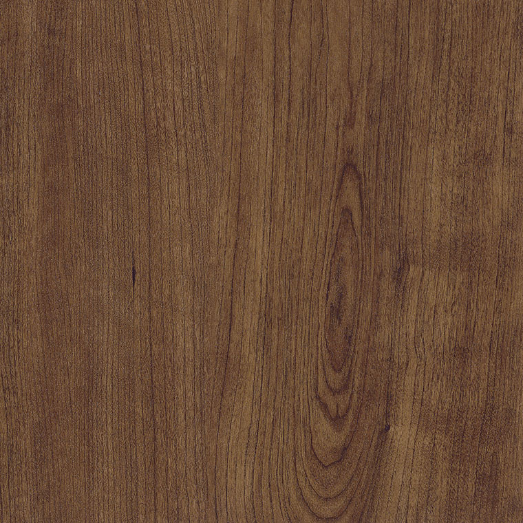 Amtico International: Classic Cherry