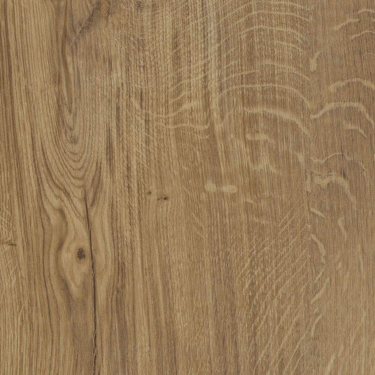 Amtico International: Sherwood Oak