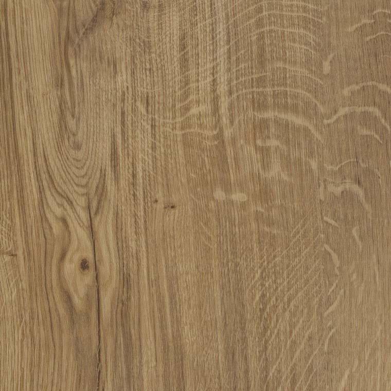 Aged Oak AR0W7710
