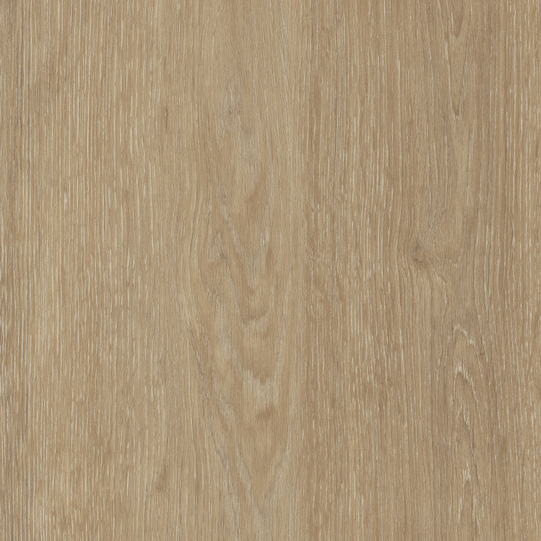 Limed Wood Natural Commercial Lvt Flooring From The