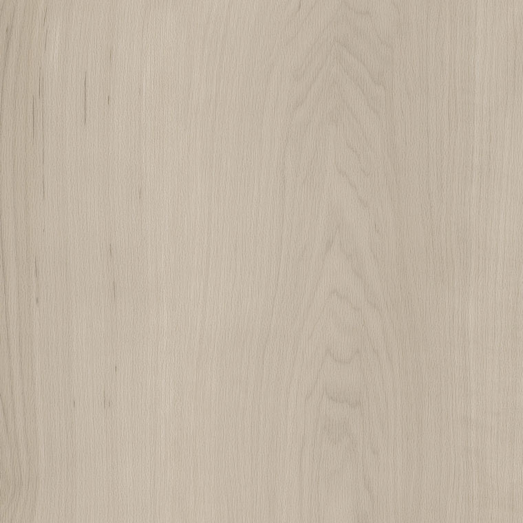 White Maple Beautifully Designed Lvt Flooring From The