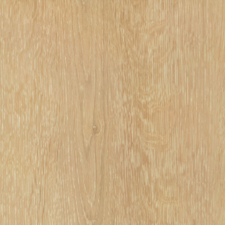 Amtico International: Limed Oak